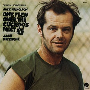 Image for 'One Flew Over The Cuckoo's Nest'