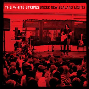 Imagem de 'Under New Zealand Lights'