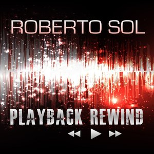 Image for 'Playback Rewind'