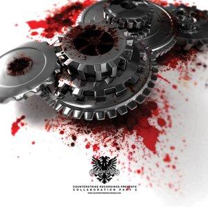 Image for 'Counterstrike & Nanotek'