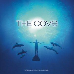 Imagem de 'The Cove'