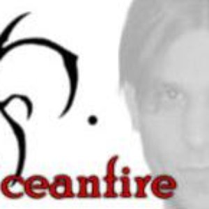 Image for 'Oceanfire'