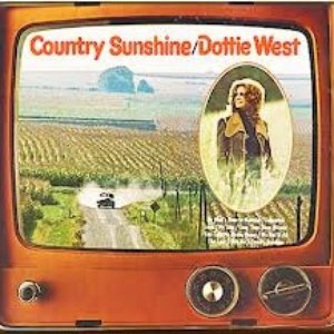Image for 'Country Sunshine'
