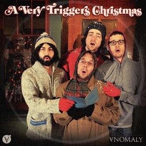 Image for 'A Very Triggers Christmas-Single'