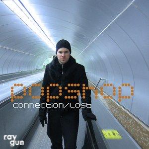 Image for 'Dark of the Underground'
