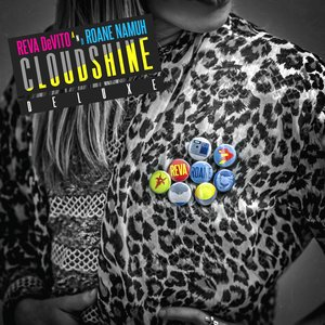 Image for 'Cloudshine Deluxe (feat. Sho-Tyme)'