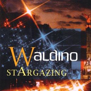 Image for 'Stargazing'