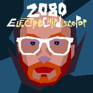 Image for 'ElectroChipDiscoPop - EP'