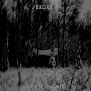 Image for 'Buzruh'