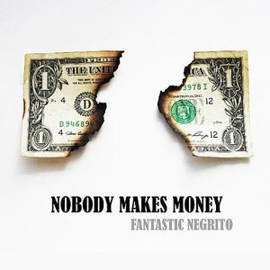 Image for 'Nobody Makes Money'