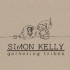 Immagine per 'Gathering Tribes'