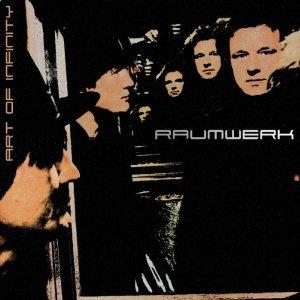 Image for 'Raumwerk'