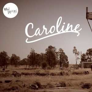 Image for 'Caroline'