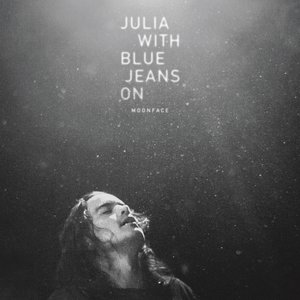 Image for 'Julia With Blue Jeans On'