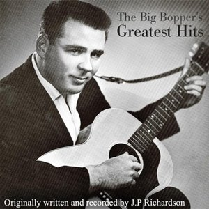 Image for 'The Big Bopper's Greatest Hits'