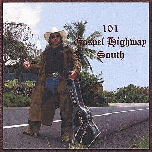 Image for '101gospel Highway South'