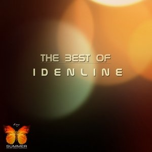 Image for 'The Best of Idenline'