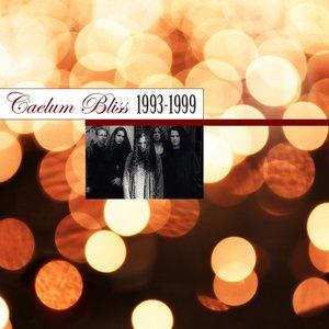 Immagine per '1993-1999'