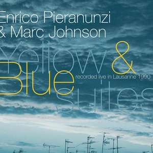 Image for 'Yellow & Blue Suites'