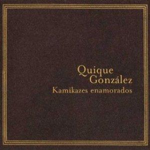 Image for 'Kamikazes Enamorados'