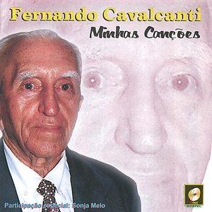Image for 'Minhas Canções'