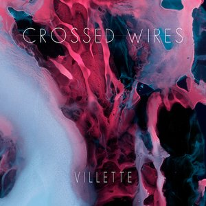 Image for 'Crossed Wires'