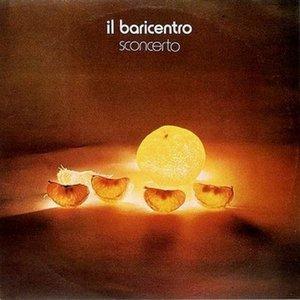 Image for 'Sconcerto'