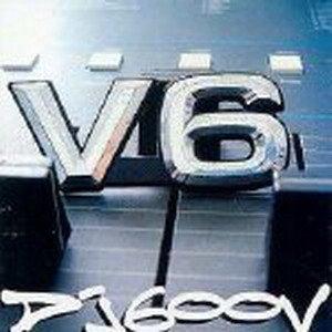 Image pour 'v6'