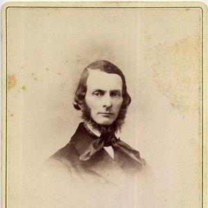 Image for 'Von Waldengrave'
