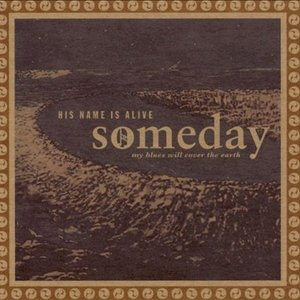 Imagen de 'Someday My Blues Will Cover the Earth'