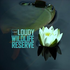 Image for 'Wildlife Reserve'