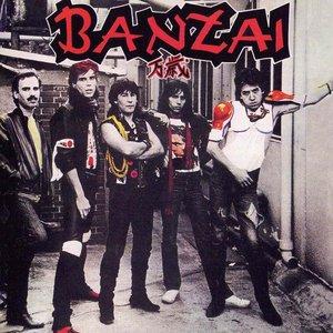 Image for 'Banzai'