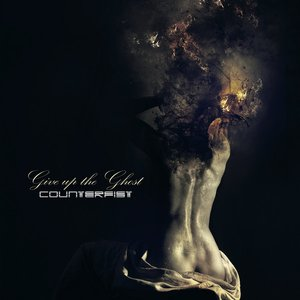 Image for 'Give Up The Ghost'