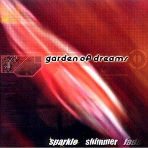 Image for 'Sparkle Shimmer Fade'
