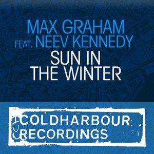 Bild für 'Sun In The Winter'