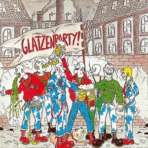 Image for 'Glatzenparty'
