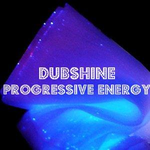 Image for 'Progressive Energy'
