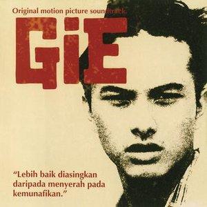 Image for 'Di Mana Dia'