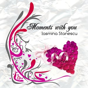 Image for 'Moments with you'