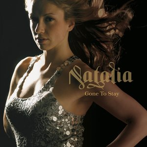 Image for 'Gone To Stay (Instrumental Version)'