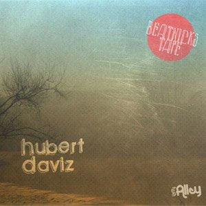 Immagine per 'Beatnicks Tape #01 - Hubert Daviz'
