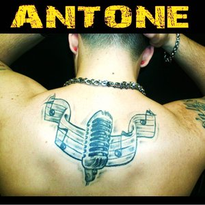 Image for 'Antone'