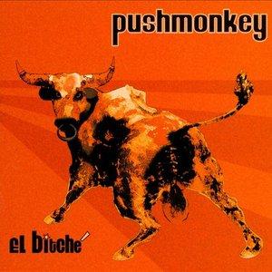 Image for 'El Bitché'