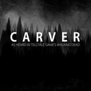 Image for 'Carver'