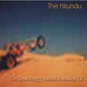 Imagen de 'The Dune Buggy Attack Battalion L.P.'