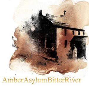 Image for 'Bitter River'
