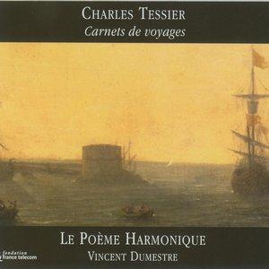 Image for 'Charles Tessier'