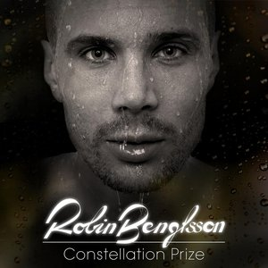 Image for 'Constellation Prize'
