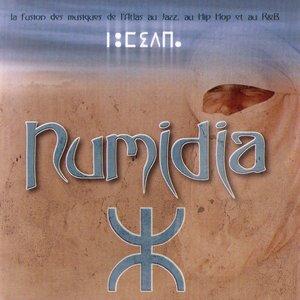 Image for 'Numidia'