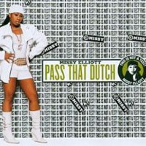 Image for 'Pass That Dutch'